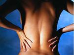 cviky pri bolesti chrbta